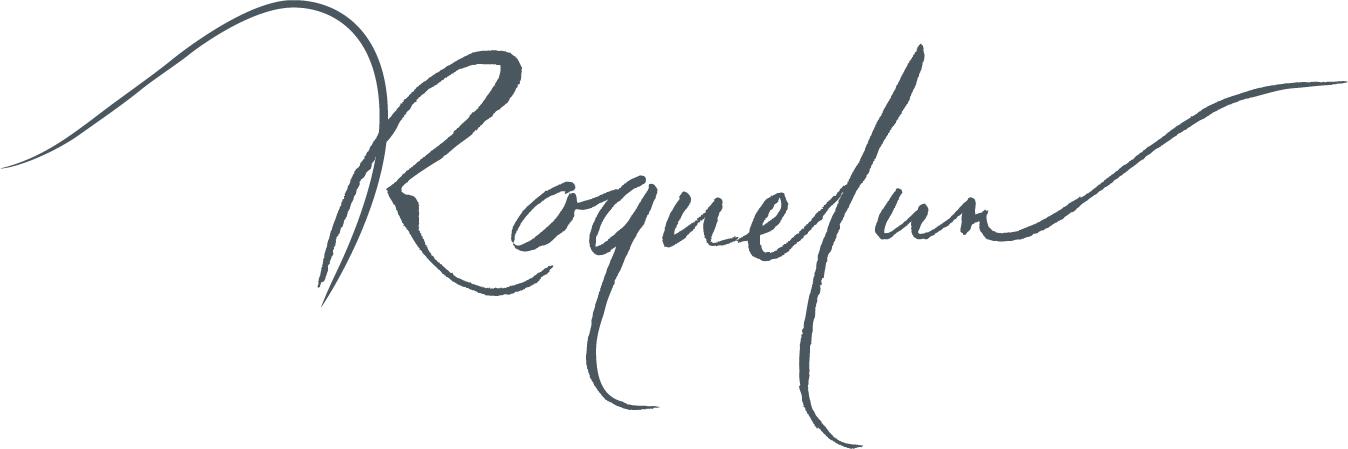 Domaine Roquefun