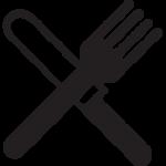 picto-cuisine